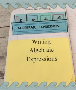 IN expressions covers