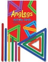 anglegs, 2
