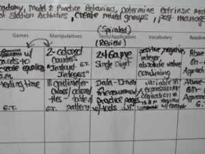 Fairview Planning, 6.11, 2