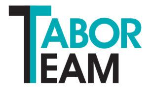 TaborTeam_logo